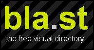 logo-2007-01-11-7.jpg
