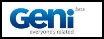 logo-2007-01-16-24.jpg