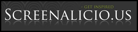 logomarca-2007-01-21-2.jpg
