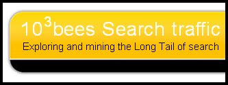 logomarca-2007-01-23-6.jpg