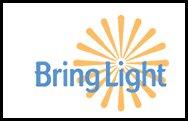 bringlight.jpg