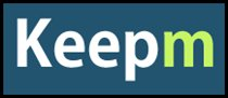 keepm.jpg