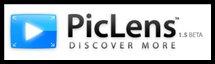 piclens.jpg