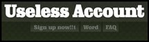 useless-account.jpg