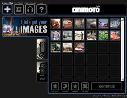 crearvideo.jpg