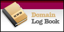 domainbook.jpg