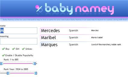 babynames.jpg
