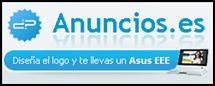 anuncios.jpg