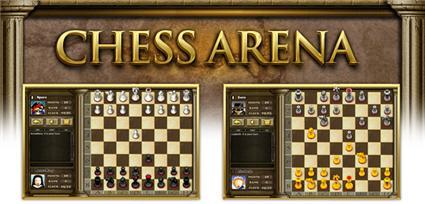 ajedrez.jpg