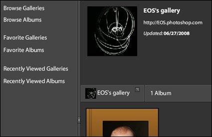 galerias.jpg