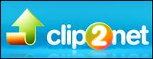 clip2net.jpg