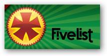 fivelist.jpg