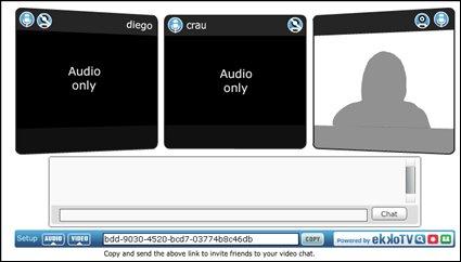 videoconferencia.jpg