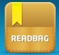 ReadBag