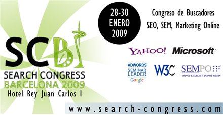Search Congress