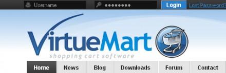 external image joomla-e-commerce-component-440x143.jpg