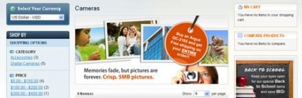 external image magent-e-commerce-440x143.jpg