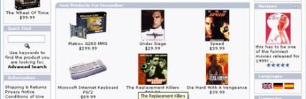 external image oscommerce-e-commerce-440x143.jpg