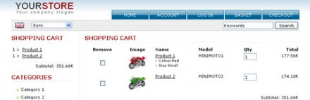 external image php-mysql-shopping-cart-440x143.jpg