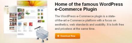 external image wordpress-ecommerce-plugin-440x143.jpg