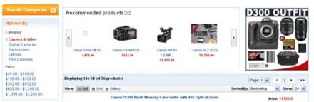 external image zencart-shopping-cart-440x143.jpg