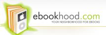 ebookhoodcorner