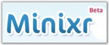 minixr