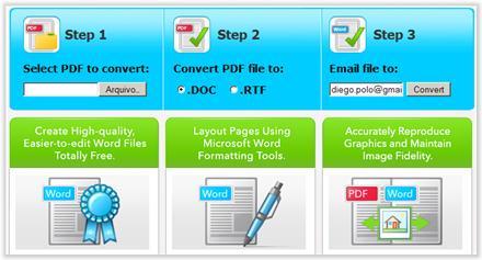 proceso-de-pdf-a-word
