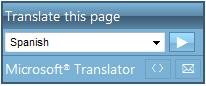 microsoft_translator