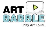 artbable
