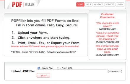 pdffiller2