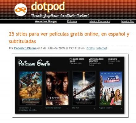 25-sitios-para-ver-peliculas-gratis-online-en-espanol