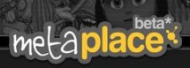 logo-metaplace