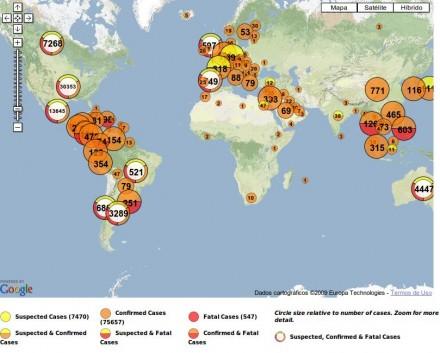 mapa-gripe