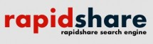 1 mb rapidshare - megaupload is a good program to easily download links from rapidshare just put the links you want