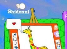 shidonni