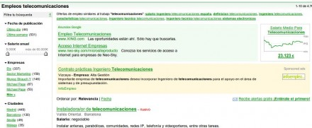telecomunicaciones-trovit-empleo