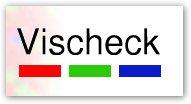 vischeck