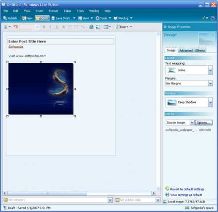 Windows-Live-Writer_2