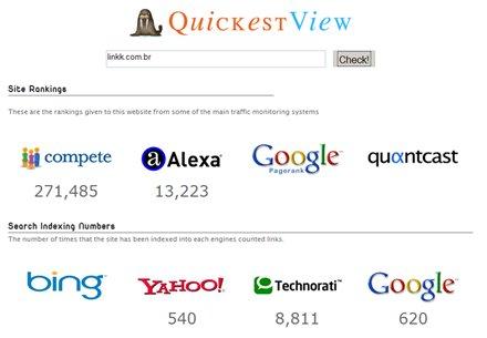 quickestview
