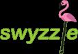swyzzle114x80