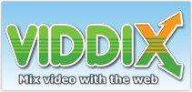 viddix