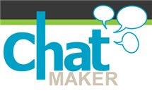 chatmaker