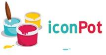 iconpot