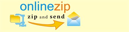onlinezip