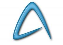 AbiWord 2.8
