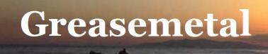 Greasemetal - an Userscript Runtime for Google Chrome