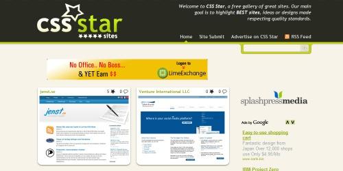 cssstar
