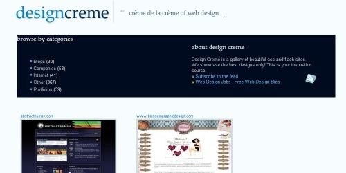 designcreme