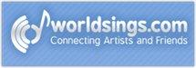 worldsings